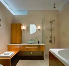 Universal Design Showers Safety And Luxury Hgtv Luxury Home Design - Universal design bathrooms