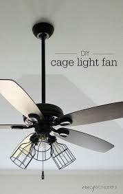 Hunter 60 Inch Ceiling Fan by Uncategorized Ceiling Fan Remote Control Fancy Ceiling Fans 42