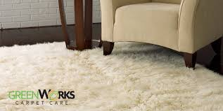 Area Rug Vancouver How To Choose A Reliable Area Rug Cleaning Service In Vancouver