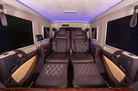 bentley limo interior inkas mercedes g63 amg armored stretched limo upgraded