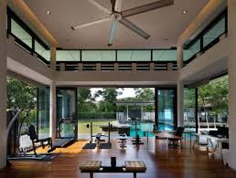 casa moderna luxury amazing fachadas de casa modernas modern