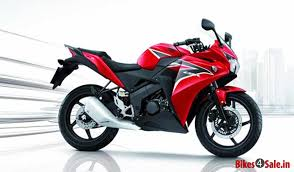 cbr motorcycle price in india honda cbr 150r vs yamaha yzf r15 2 0 bikes4sale
