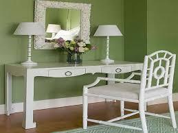best green paint living room www giesendesign com paint ideas