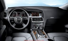 audi a4 2014 interior awesome audi a4 2014 interior car images hd 2014 audi a4 s line