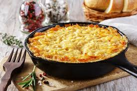 cuisiner salsifis recette salsifis mornay