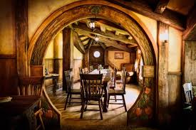 hobbit home interior there and back again hobbit home decor furnishmyway