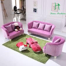 canapé princesse princesse bébé enfants canapé canapé peut découdre et laver canapé