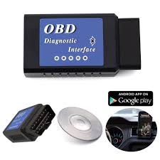 best android obd2 app tv host bill confidence live presents bluetooth obd ii scanner for