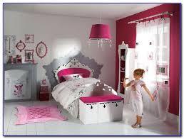 chambre à coucher fille peinture chambre a coucher pour fille chambre idées de