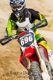 mad mike motocross 37 best motorcross images on pinterest motocross dirtbikes and