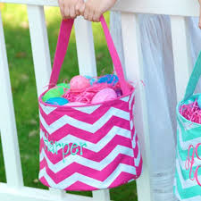 personalized easter 17 best personalized easter baskets images on