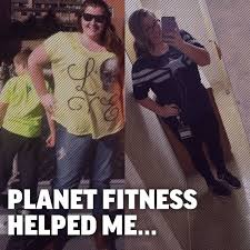 planet fitness gyms in norfolk little creek rd va