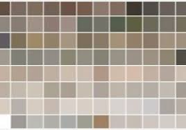 sherwin williams color chart for interior paint the best option
