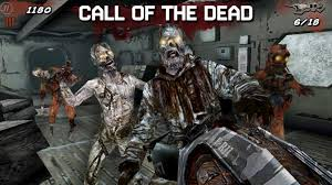 call of duty black ops zombies apk call of duty black ops zombies 1 0 5 apk for android
