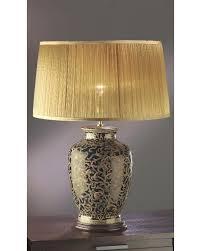 Black Table Lamps Elstead Lighting Lui U0027s Collection Morris Large Oriental Table