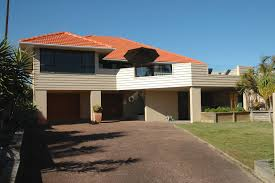 16 waller avenue bucklands beach manukau city 2012 sold house