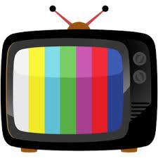 media clip pro apk iptv pro v22 0 unlocked apk for free apkwait org