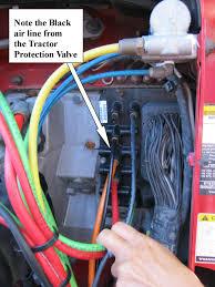 hayes brakesmart maxbrake controllers heavy haulers rv resource