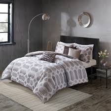 Madison Park Duvet Sets Madison Park Sterling 6 Piece Duvet Cover Set Ebay