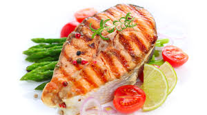 lemon beurre blanc recipe grilled salmon with lemon beurre blanc recipe culinary boisset