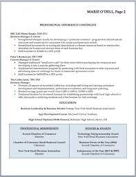 Sample Resume For Caregiver For An Elderly Sample Of Resume For Caregiver Unforgettable Caregiver Resume