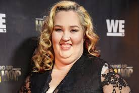 mama june drops from 460 pounds to a size 4 page six