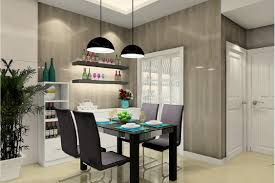 plain dining room designs 2014 surprising in ideas