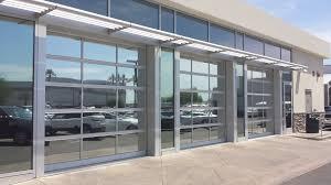 Insulating Garage Door Diy by Door Garage Garage Doors For Sale Garage Door Insulation Garage