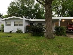 Houses For Rent In Houston Tx 77074 8806 Bintliff Houston Tx 77074 Har Com