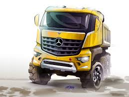future ford trucks 2030 83 best truck design images on pinterest truck design future