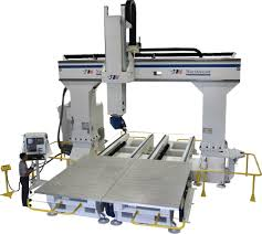 northwood machine reliable cnc cutting equipment