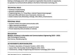 resume format for word resume template strikingormat word simple ms model