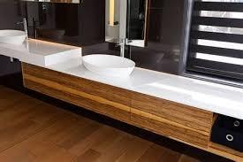 cuisine moderne design salle de bain moderne design 3 salle de bains moderne griffe