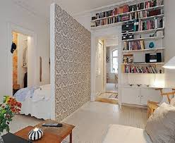 Creative Living Room Divider Ideas Ultimate Home Ideaas - Creative living room design