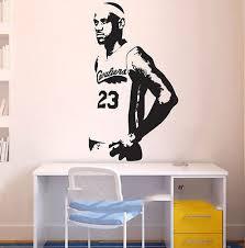 Basketball Room Decor Basketball Stickers For Walls U2013 Wall Murals Ideas