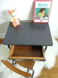 petit bureau vintage petit bureau enfant bureau vintage enfant bureau of prisons