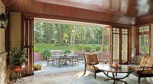 Overhead Door Wilmington Nc Coastal Window Door Center Wilmington Nc Windows And Doors