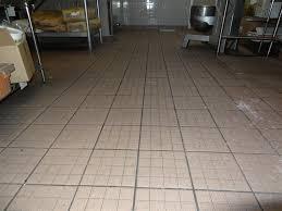 Commercial Kitchen Flooring Best Commercial Kitchen Tile Ideas New Home Design