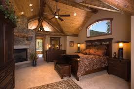 bedroom barn wood bed king size bed sets furniture rustic