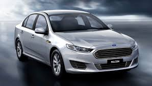 Ford Falcon Xr6 Interior 2015 Ford Falcon Fuel Economy Improved 9 Interior Revealed