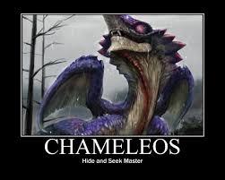 Monster Hunter Memes - monster hunter demotivation by txninja on deviantart