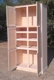 diy kitchen pantry cabinet home design inspiraion ideas
