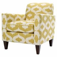 Yellow Mustard Color Armchairs U2013 Traditional U0026 Modern U2013 Ikea In Mustard Yellow Accent
