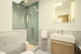 grand finishes bathrooms