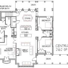 floor plans for large homes 44 small house plans with open floor plan small open floor plans