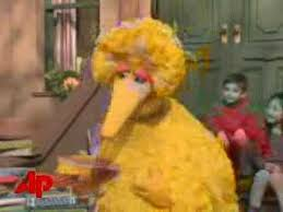 Barney Through The Years Muppets by Being Big Bird The Muppet Unmasked Youtube