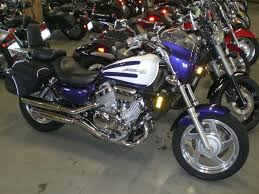 honda vf page 1 new u0026 used vf750magna motorcycles for sale new u0026 used