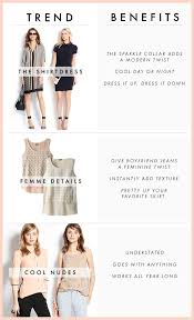 ann taylor trends with benefits 2014 trends with benefits a big