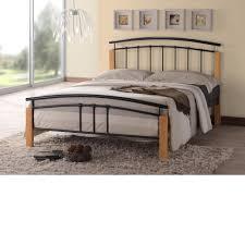 single metal bed crowdbuild for