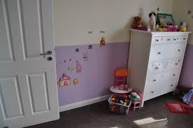 wandgestaltung mädchenzimmer kinderzimmer ideen wandgestaltung einrichtung für mädchen
